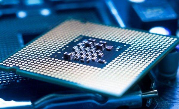 حافظهی کش پردازنده چیست و چگونه کار میکند؟